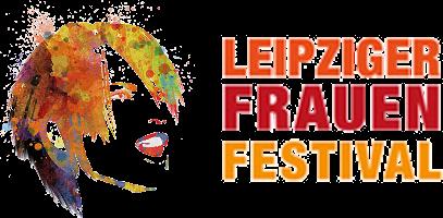 Frauenfestival Leipzig